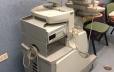 2006 Philips IU22 Diagnostic Ultrasound System (SMLG0167)