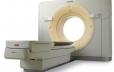 2009 PHILIPS Brilliance 16-slice CT (LG0222)